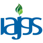 IAJGS Logo